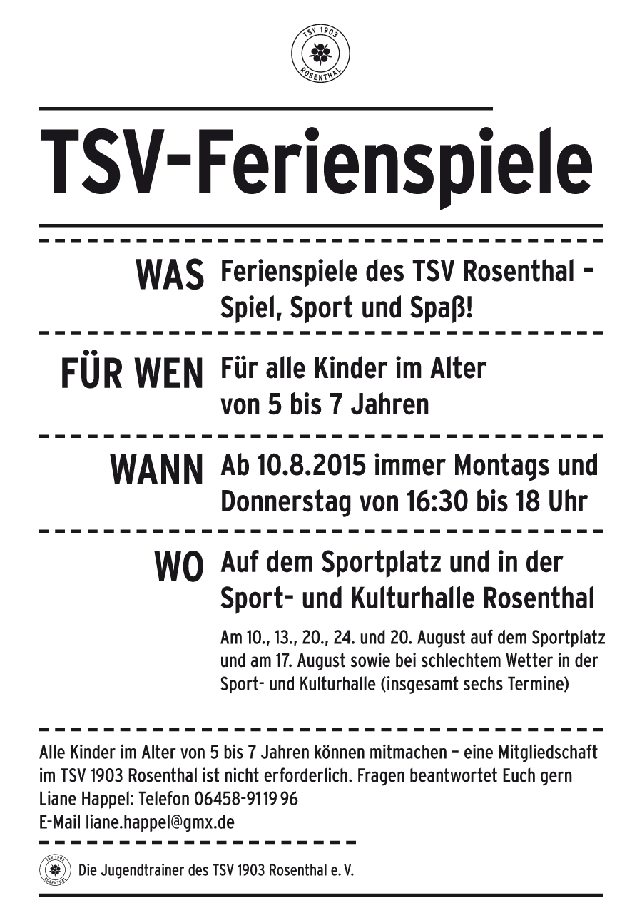Ferienspiele.indd